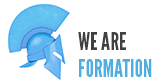 WeAreFormationLogo