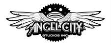 angel_city_logo