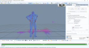 iPi_Mocap_Studio_New_Fast_Tracking_for_Kinect