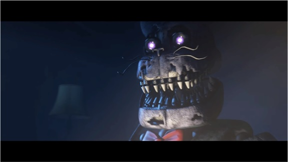 Five-Nights-Head-1