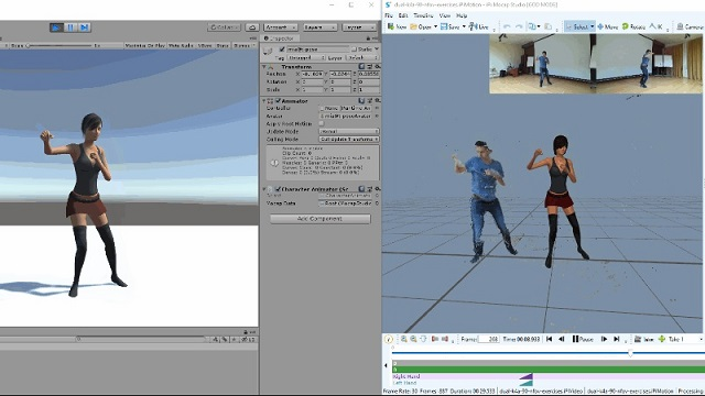 Streaming-to-Unity-640px
